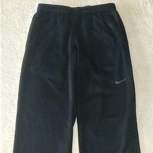 Nike Therma-Fit Fleece Lined Sweat Pants